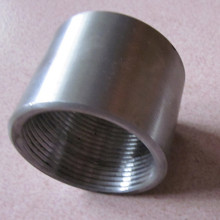 Thép Carbon Socket