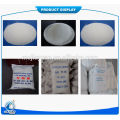Sodium Sulphate Anhydrous 99% / Sodium Sulfate/ Glauber Salt / Ssa