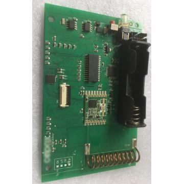 express PCB and PCBA quote