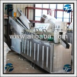 Automatic Candy Cane Production Line