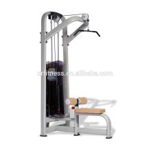 équipement d'exercice lat pulldown XR9922