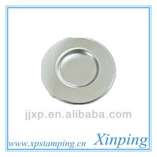 hot oem steel stamping parts of cars