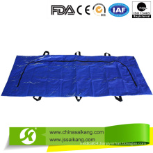 Disposable Biodegradable Mortuary Body Bag