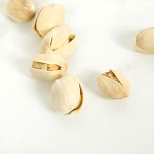 Wysokiej jakości orzechy pistacje hurtowych