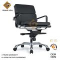 Chaise ergonomique ordinateur Boss (GV-EA217-2)