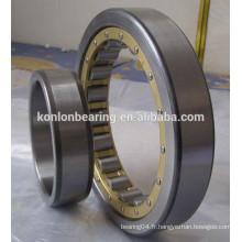 RN328M RN330M roulement à rouleaux cylindriques