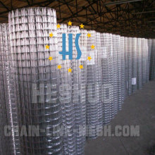 300*150mm Welded Roof Mesh
