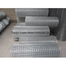 Electro Galvanized Welded Wire Mesh, Galvanized Iron Welded Wire Mesh, Galvanized and PVC Coated Hexagonal Wire Mesh