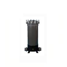 Gehäuse aus PVC-Filterpatronen