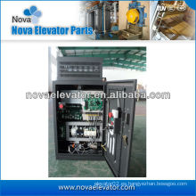 Controlador de elevación de la serie NV3000