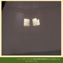 Feuille qui respecte l'environnement de stratifié de stratifié à haute pression de la décoration HPL