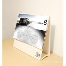 Desk/Table Calendar