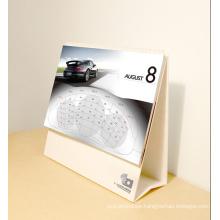 Desk/Table Calendar
