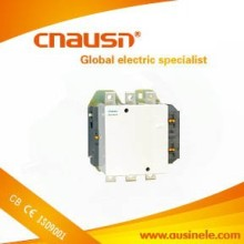 SC2-500 high current 500a ac contactor with CE certificate