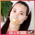 Masque de lèvre de cristal d'humidité chaude de ventes avec la qualité et le prix bas