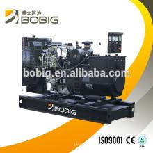 30kw 40kw 100kw Водяное охлаждение дизель-генератор PK двигатель