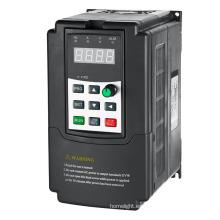 Controlador de velocidad de accionamiento de 4kw AC VFD