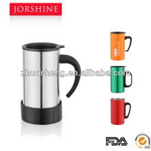 Promocionales publicidad tazas de café