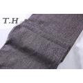 100% Polyester Poly Leinen für Sofa und Möbel (FTD31077)