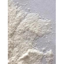 Crizotinib (PF2341066) 877399-52-5 in stock