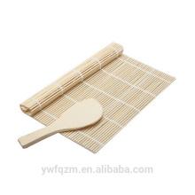 Cheap Bamboo Sushi Roller