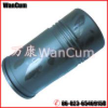 Chinese Marine Engines Kta38-G2 Cylinder Liner