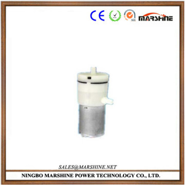 DC6V vacuum high temperature resistance air pump