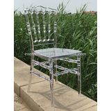 Resin Wedding Chairs Clear Napoleon Chairs Plastic Chiavari Chairs