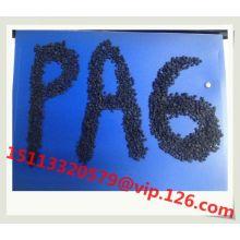 Vlamvertragende PA6 korrels gevuld met 30 GF