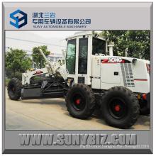 XCMG Small Motor Grader Gr135 (11T, 100KW)