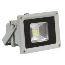 10W- Lampe d'inondation haute puissance LED