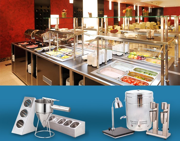 Application and other products-2
