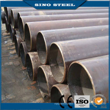 Q345A/Q345b/Q345c/Q345D/Q345e Steel Pipe and Tube