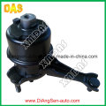 Auto Accessories Engine Mount for Toyota Camry Acv36 (12362-28110)