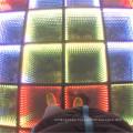 DMX LED Dance Floor