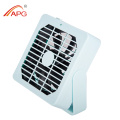5V DC Cooling Fan and Portable Mini USB Fan For PC