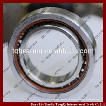 NSK Super Precision Angular Contact Ball Bearings 60BNR10S