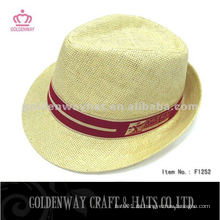 Mens Party Top Hat zum Verkauf