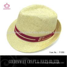 Мужская верхняя шляпа для продажи