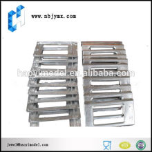 Excellent quality most popular metal cnc work
