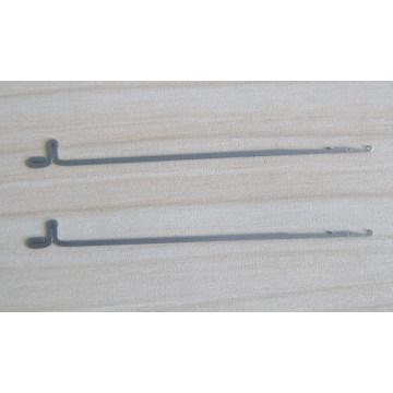 13G Needle for Flat Knitting Machine