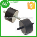 OEM Shock Absorption Rubber Product, Rubber Grommet