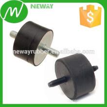 Резиновый продукт амортизатора OEM, резиновая прокладка