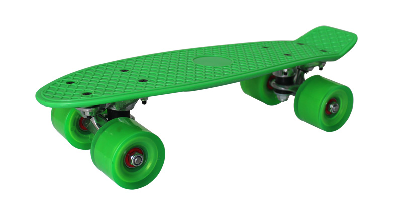 Mini Penny Skateboard