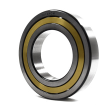 double four point angular contact ball bearing 725