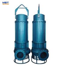 Bomba submersível de alta temperatura de cromo preço