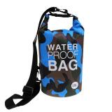 2017 Hot sale ocean pack waterproof dry bag
