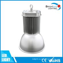2015 El más nuevo producto Meanwell llevó la luz alta de la bahía del LED