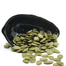 White Pumpkin Seeds and Kernels GWS Grade AA Price