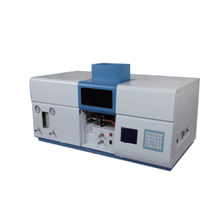 Aas, Atomic Absorption Spectroscopy, Atomic Absorption Spectrophotometer